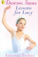Lessons for Lucy PDF