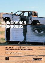 Uncommon Grounds