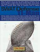 Swat Defense