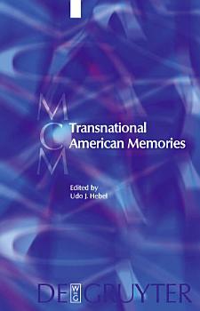 Transnational American Memories PDF