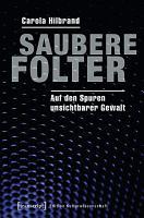 Saubere Folter PDF