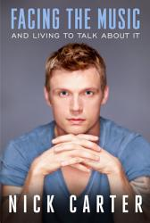 Facing The Music And Living To Talk About It Book PDF