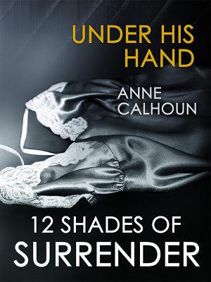 Under His Hand PDF