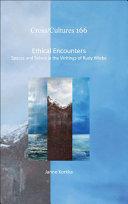 Ethical Encounters PDF