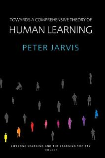 Towards a Comprehensive Theory of Human Learning Book