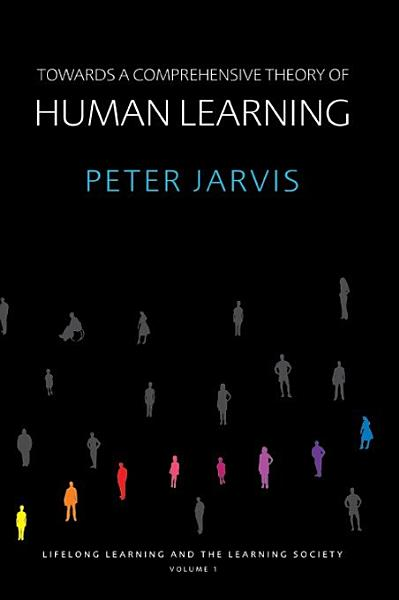 Towards a Comprehensive Theory of Human Learning PDF