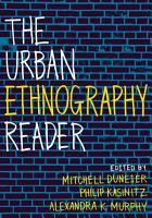 The Urban Ethnography Reader PDF