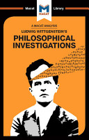 An Analysis of Ludwig Wittgenstein s Philosophical Investigations PDF