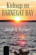 Kidnap on Barnegat Bay