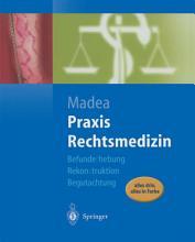 Praxis Rechtsmedizin PDF