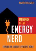 Musings of an Energy Nerd PDF