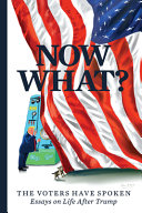 Download Now What  Book