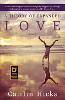 Download A Theory of Expanded Love Book