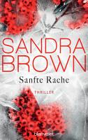 Sanfte Rache PDF