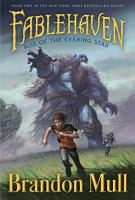 Rise of the Evening Star PDF