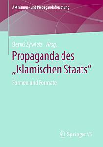 Propaganda des    Islamischen Staats    PDF