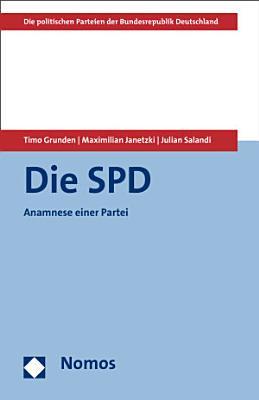 Die SPD PDF