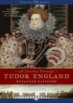 Journey Through Tudor England