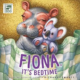 Fiona  It S Bedtime