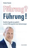 F  hrung  F  hrung  PDF