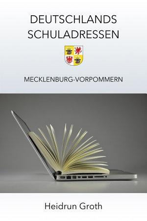 Deutschlands Schuladressen PDF