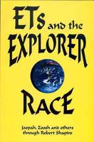 ETs and the Explorer Race PDF