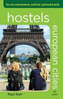 Hostels European Cities PDF