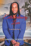 Extraordinary Love PDF