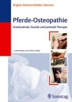 Pferde Osteopathie PDF