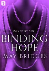 Binding Hope: A Dark Romance