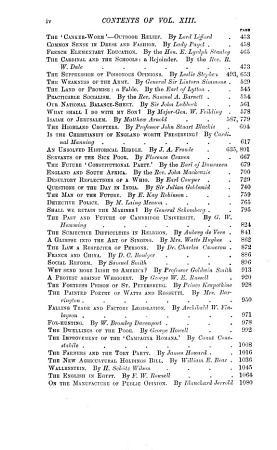 The Nineteenth Century PDF