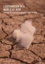 Legitimation in a World at Risk
