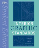 Interior Graphic Standards Book