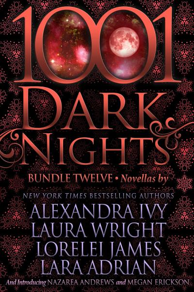 1001 Dark Nights Bundle Twelve