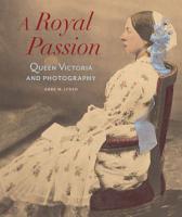 A Royal Passion PDF