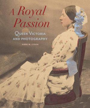 A Royal Passion