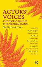 Actors' Voices