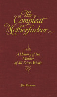 The Compleat Motherfucker PDF