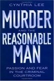 Murder And The Reasonable Man Book PDF
