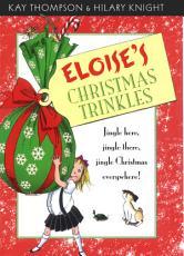 Eloise s Christmas Trinkles PDF