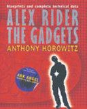 Download Alex Rider Book