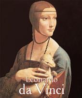 Leonardo da Vinci: Band 1