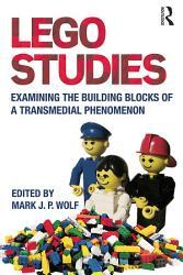 LEGO Studies PDF