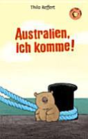Australien  ich komme PDF