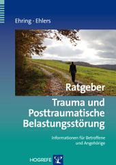 Ratgeber Traurigkeit, Rückzug, Depression: Informationen für Betroffene, Eltern, Lehrer und Erzieher
