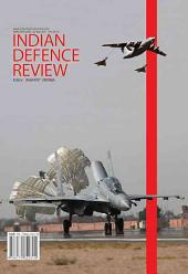 Indian Defence Review Vol 26. 3