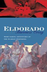 Eldorado Book PDF