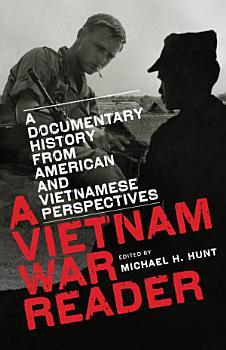 A Vietnam War Reader PDF