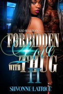 Forbidden Love with a Thug II PDF