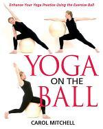 Yoga on the Ball